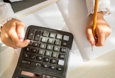 Entenda a importância de inserir a educação financeira na vida das crianças | Divulgação