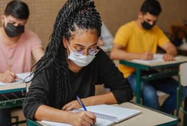 Encceja 2020: confira data de aplicação e conteúdos para estudar para o exame | Divulgação