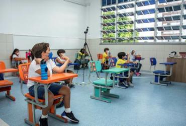 Escolas públicas e privadas incluem educação financeira nos currículos | Paula Menezes | Secom CAV