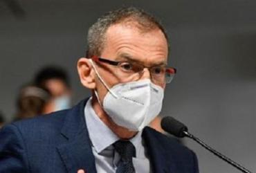 Senador defende que CPI da pandemia mantenha o foco em crimes já sob investigação | Agência Senado
