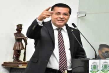 Após denúncia na Saúde, vereadores pedem CPI em Feira de Santana