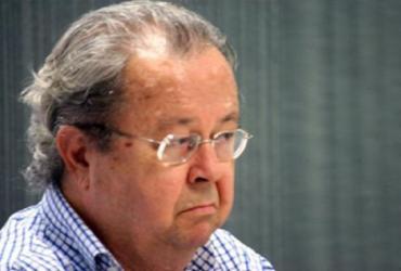 Morre ex-ministro da Cultura e cientista político Francisco Weffort | Divulgação | USP