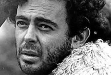 Há 40 anos, em 22 de agosto de 1981, morria o cineasta Glauber Rocha | Divulgação