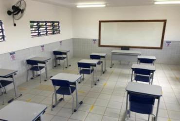 Estado nomeia 73 aprovados em concurso na área da educação nesta sexta   Divulgação