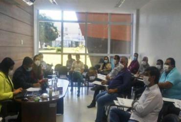 Prefeitos da região de Guanambi sugerem volta às aulas no mês de setembro