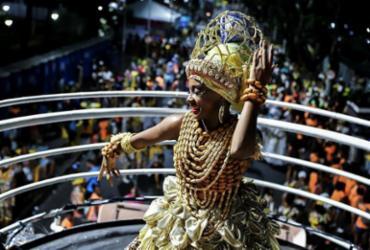 Prefeito de Salvador prega cautela para a realização de Réveillon e Carnaval | Uendel Galter | Ag. A TARDE