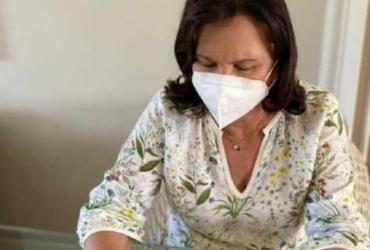Prefeita de Ipiaú vira ré em ação que investiga fraude em licitação