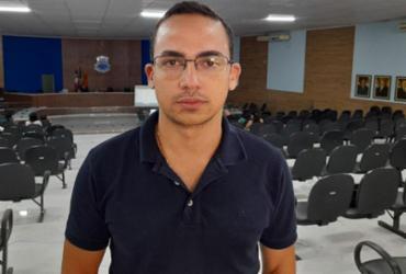 Prefeito de Ituaçu não presta contas ao TCM desde fevereiro, conforme líder da oposição