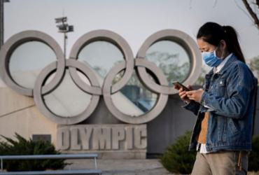 Tóquio-2020: organização contabilizou 430 casos de Covid-19 |