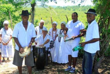 Documentário sobre samba chula está disponível no YouTube | Fidelis Melo | Divulgação