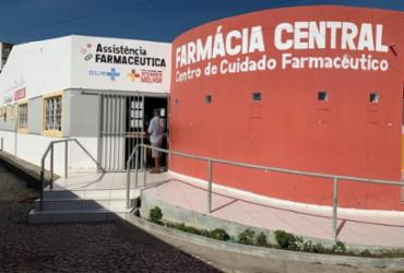 Residentes de Juazeiro reclamam da prefeitura por falta de medicamentos