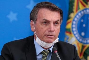 Com envio da LDO, Bolsonaro deve ter até 23 de agosto para decidir sobre veto ao aumento do Fundo Eleitoral | Carolina Antunes I PR