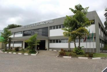 Mata de São João suspende contratação de enfermeiro após denúncia de irregularidades