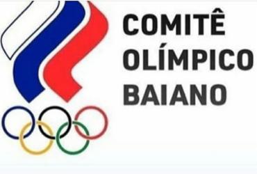 Memes sobre bom desempenho dos baianos nas Olimpíadas de Tóquio |