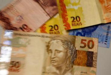 Endividamento das famílias bate novo recorde em julho | Marcelo Casal Jr | Agência Brasil