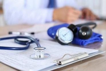 Juiz declara abusivo reajuste em plano de saúde coletivo da Unimed | Reprodução