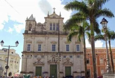 Missa e exposição marcam os 470 anos da Primeira Diocese do Brasil | Reprodução