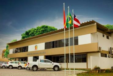 Prefeitura de Ilhéus faz mudanças no primeiro escalão da sua equipe