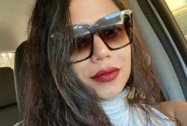 MP pede prisão preventiva de acusado por tentativa de homicídio da médica Sáttia Lorena |
