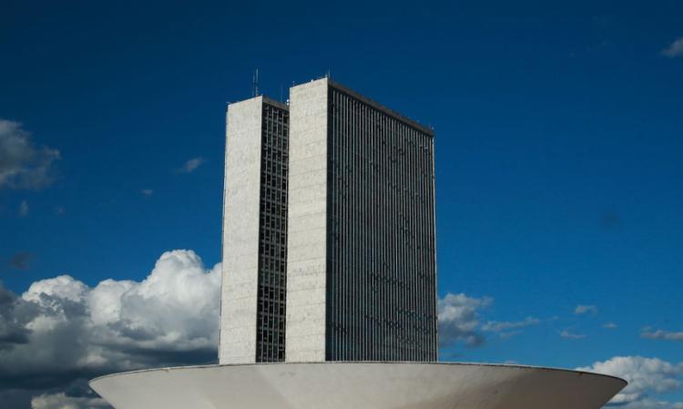Comissão volta a se reunir nesta sexta para avaliar novo parecer | Foto: Marcello Casal Jr. | Agência Brasil - Foto: Marcello Casal Jr. | Agência Brasil