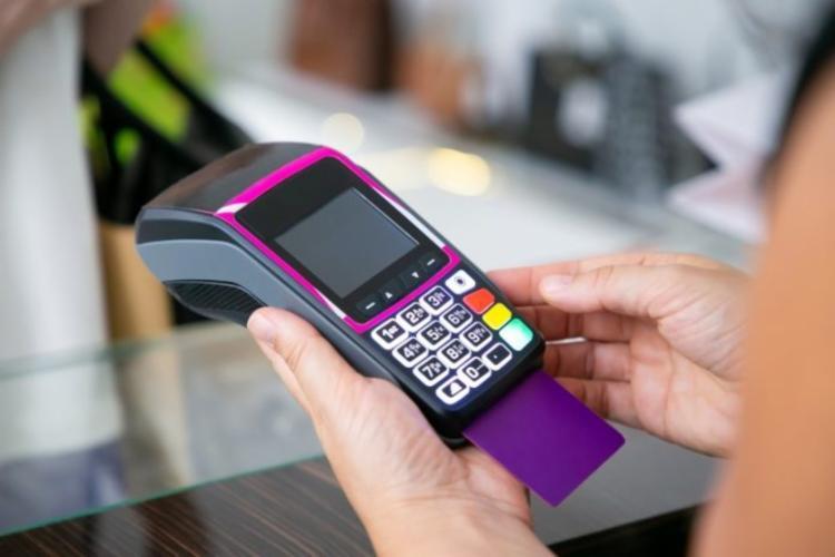 Valor ainda pode ser pago em espécie ou cartão de débito   Foto: Divulgação   GOVBA - Foto: Divulgação   GOVBA