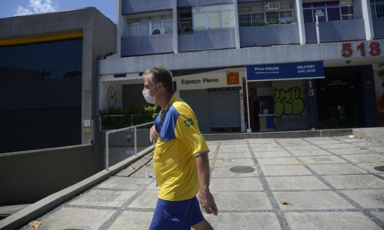 Iniciativa privada poderá assumir atividades exclusivas da estatal   Foto: Fernando Frazão/Agência Brasil - Foto: Fernando Frazão/Agência Brasil