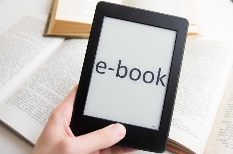 As publicações podem ser baixadas na íntegra e abrangem todas as áreas do conhecimento. - Foto: Divulgação