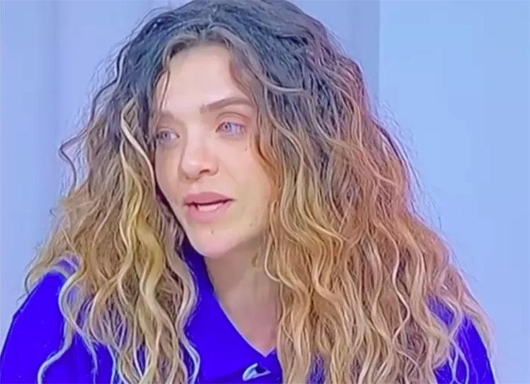 Tetracampeã mundial no Skate Park, Karen Jonz é uma das comentaristas da modalidade no SporTV | Foto: Reprodução | SporTV - Foto: Reprodução | SporTV
