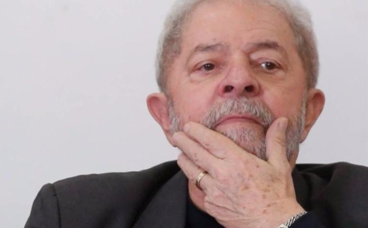 Afirmação ocorre justo no Ceará, reduto eleitoral de Ciro | Foto: Arquivo | Ag. Brasil - Foto: Arquivo | Ag. Brasil