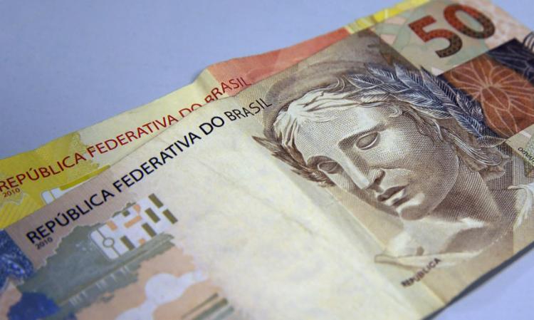 Previsão é que taxa Selic suba para 7,25% ao ano até o fim de 2021 | Foto: Marcello Casal Jr | Agência Brasil - Foto: Marcello Casal Jr | Agência Brasil