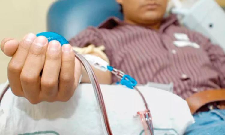 Portaria está no Diário Oficial desta quarta-feira | Foto: Divulgação | Ministério da Saúde - Foto: Divulgação | Ministério da Saúde