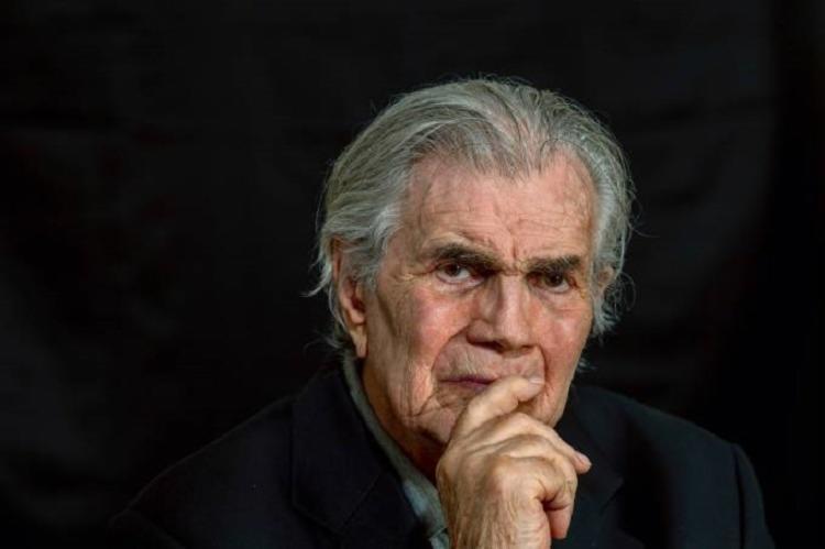 Considerado um dos maiores atores da dramaturgia, Tarcísio nasceu em outubro de 1935, em São Paulo   Foto: Divulgação - Foto: Divulgação 
