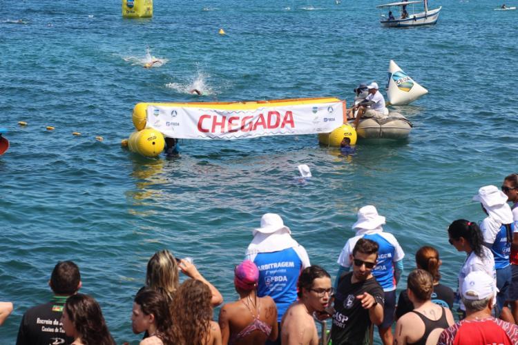 O evento acontece a partir das 6h, no Yacht Clube | Foto: Giulia Ventin | Yacht Clube - Foto: Giulia Ventin | Yacht Clube