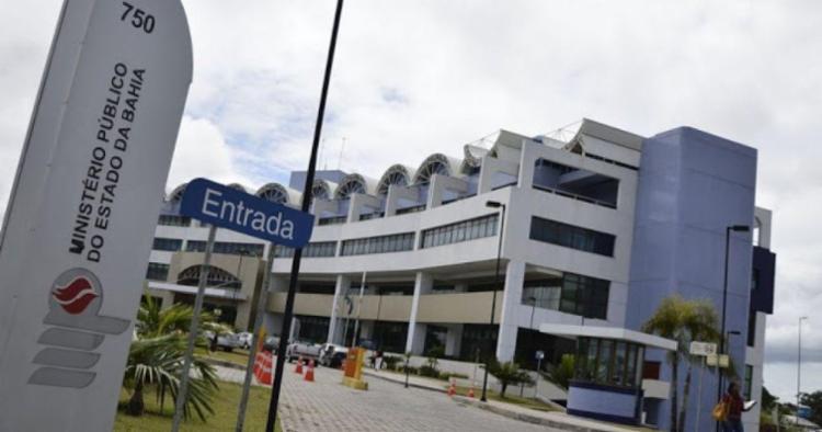 Operação investiga fraudes em processos judiciais em trâmite no Poder Judiciário baiano - Foto: Divulgação