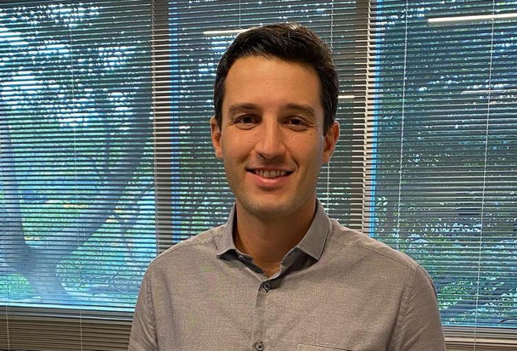 Paulo Sérgio França Cavalcanti, sócio-fundador da Paramana e vice-coordenador do Núcleo de Sustentabilidade da ACB | Foto: Divulgação - Foto: Divulgação