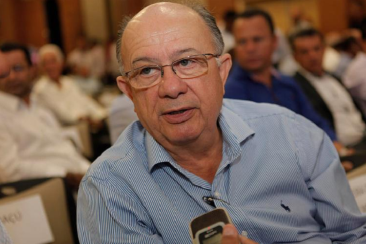 Alberto Coutinho/GOVBA - Foto: Alberto Coutinho/GOVBA