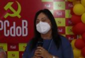 Alice Portugal comemora adiamento da votação da PEC 32 e defende reforma diferente da proposta | Foto: Divulgação