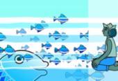 As pioneiras animações do baiano Chico Liberato ganham uma mostra em plataforma digital | Foto: Divulgação