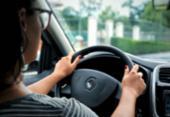 App de transporte para mulheres faz evento para motoristas cadastradas em Salvador | Foto: