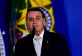 Com dificuldade para aprovação, Bolsonaro diz a André Mendonça que não há plano B | Foto: Marcelo Camargo I Agência Brasil