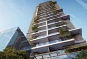 Mercado imobiliário registra crescimento de 46% no primeiro semestre deste ano | Foto: Divulgação