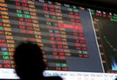 Bolsa tem forte queda pressionada pelas ações da Vale e aumento de juros nos EUA | Foto: Divulgação
