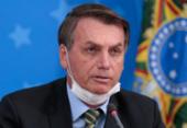 Bolsonaro vai participar de evento da ONU que pede comprovante de vacinação contra Covid-19 | Foto: Carolina Antunes I PR