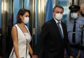 Comitiva brasileira em Nova Iorque fará novos testes de Covid após contaminação de Queiroga | Foto: