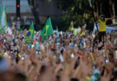 Brasil foi maior polo de mutações do novo coronavírus no mundo, afirma estudo | Foto: Paulo Lopes | AFP