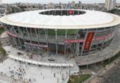 Bruno Reis defende retorno da torcida aos estádios em Salvador | Foto: Divulgação