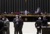 Câmara aprova MP que altera regras de fundos constitucionais | Foto: Cleia Viana I Câmara dos Deputados