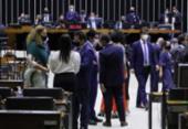 PMs não gostam da quarentena. Acham que é retaliação política | Foto: Cleia Viana | Câmara dos Deputados