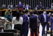 Comissão da Câmara aprova texto-base da reforma administrativa | Foto: Cleia Viana | Câmara dos Deputados