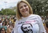 Coaf aponta transações suspeitas de ex-mulher de Bolsonaro em depósitos de R$ 532 mil | Foto: Reprodução
